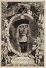 Maximiliaan, aartshertog van Oosterijk en keizer van Duitsland  (1459-1519)