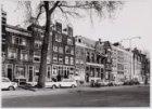 Wittenburgergracht 33-35 enz