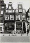 Nieuwe Spiegelstraat 62-68