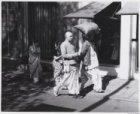 Aanhangers Hara Krishnabeweging
