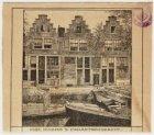 Egelantiersgracht 151-155