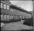 Duindoornstraat