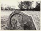 Voormalige Israëlitische Begraafplaats