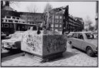 Andreas Bonnstraat 28