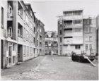 A.S. Onderwijzerhof 20-26 (linkerblok)