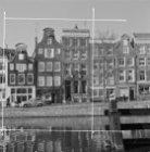 Nieuwe Herengracht 59 (ged.) - 71 (ged.)