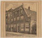 Oostenburgergracht 79