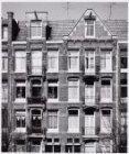 Rustenburgerstraat 370-368
