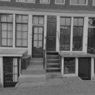 Herengracht 396 (ged.) - 398 (ged.) v.r.n.l
