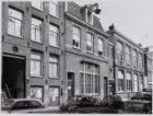 Govert Flinckstraat 189-193