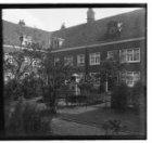 Rozengracht 147-181