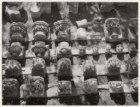 Een fragment, Nieuwezijds Kapel, Rokin 80