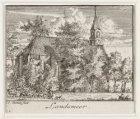 Landsmeer