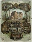 Een affiche van de Stoombier Brouwerij de Hooiberg van Heineken en Co., Stadhoud…