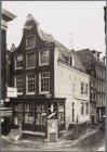 Rozenstraat 83
