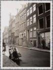 Rozenstraat 25-34