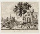 Noorder Kerk aldaar