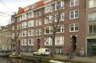 Lijnbaansgracht 67-70 (ged.) (v.l.n.r.)