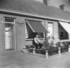 Rusthofstraat 1