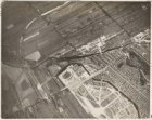 Luchtfoto van Zuid en omgeving gezien in zuidoostelijke richting