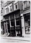 Nieuwe Spiegelstraat 29(ged)-31-33(ged) (v.l.n.r.)