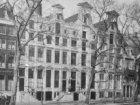Herengracht 362 - 372 (ged.) v.r.n.l., voorgevels