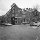 Herenstraat 15-41, Keizersgracht 95-101