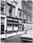 Nieuwe Spiegelstraat 30-28-26 en lager (v.l.n.r.)