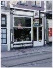 Amstelstraat 33(ged.)-35-37(ged.) (v.l.n.r.)
