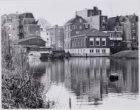 Wittenburgergracht 53-65