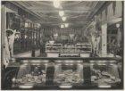 Interieur van de model-vleeschhouwerij J.W. Heijenbrock jr., Pieter Cornelisz. H…