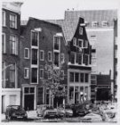 Prinsengracht 280-278 enz