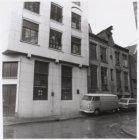 Zanddwarsstraat 14