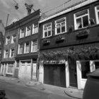 Tichelstraat 5-9