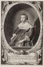 Judith van Meurs-Cotermans (1610-na 1639)