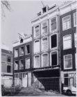 Oostenburgergracht 1-3-5 enz
