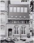 Tweede Oosterparkstraat 209-211