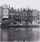 Prinsengracht 393-403