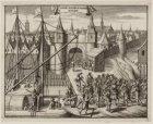 Oude Haerlemmer Poort