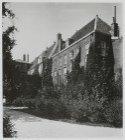 Eerste Helmersstraat 104. Buitengasthuis