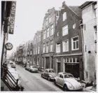 Weteringdwarsstraat, Tweede 2-4-6 enz