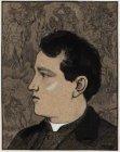 Lorenzo Perosi (20-12-1872 / 12-10-1956)
