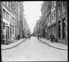Lindenstraat