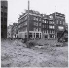 Roetersstraat 42-40 en lager