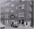 Langkatstraat/Javaplein