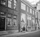 Prinsengracht 336-344