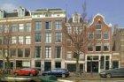 Lauriergracht 8-16 (ged.) (v.r.n.l.)
