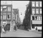 Tweede Egelantiersdwarsstraat