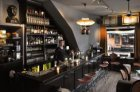 Prinsenstraat 28-30, café de Vergulde Gaper
