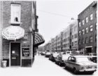 Hembrugstraat 258